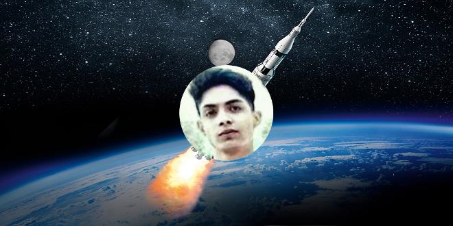 سوخت های مایع و جامد موشک ها