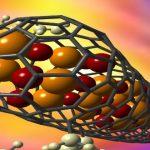 nanocapsuless